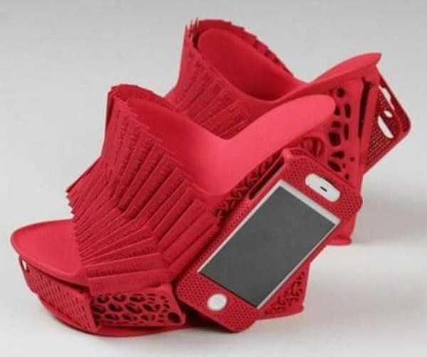 bizarre-women-shoes-1