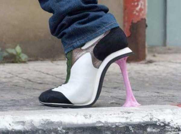 bizarre-women-shoes-10