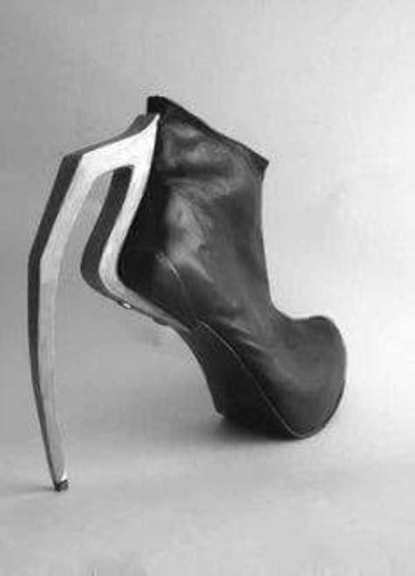 bizarre-women-shoes-14