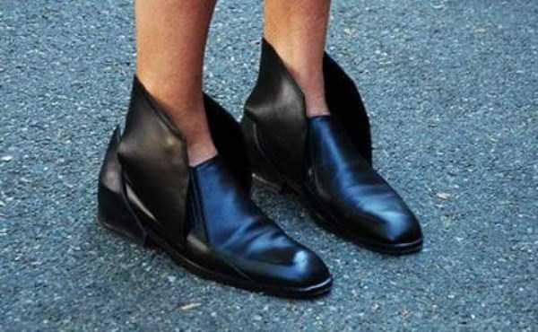 bizarre-women-shoes-15