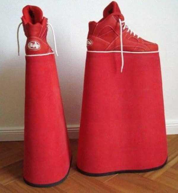 bizarre-women-shoes-2