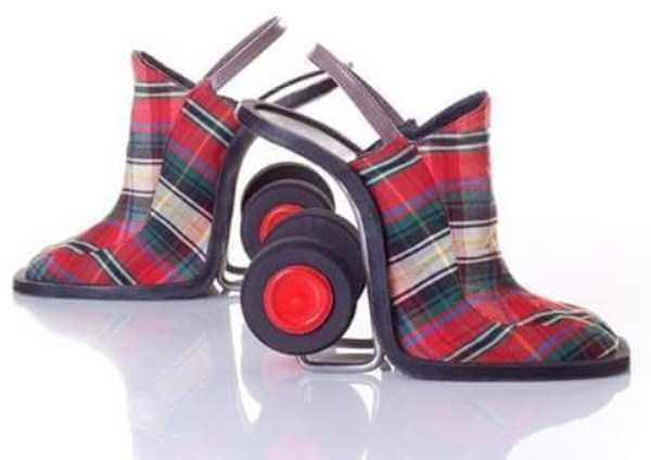 bizarre-women-shoes-20