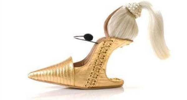 bizarre-women-shoes-22
