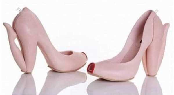 bizarre-women-shoes-24