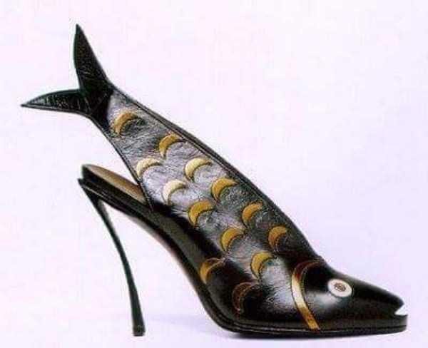 bizarre-women-shoes-32
