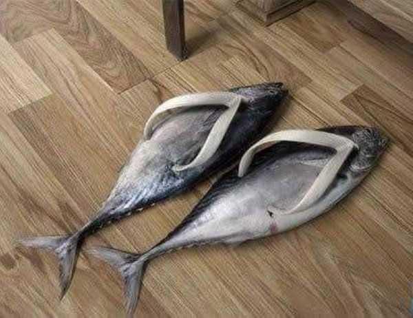 bizarre-women-shoes-33