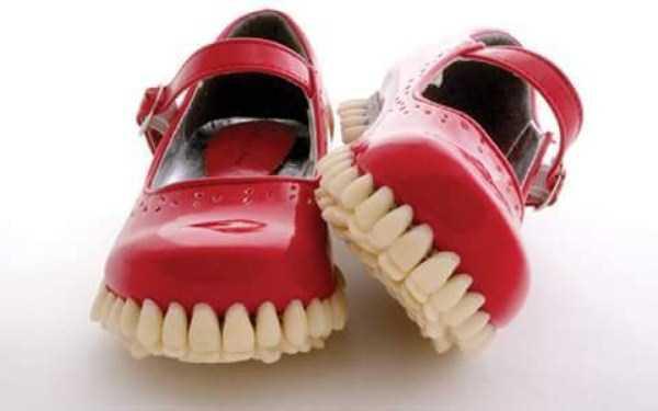 bizarre-women-shoes-34