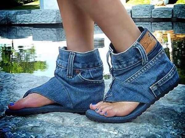 bizarre-women-shoes-4