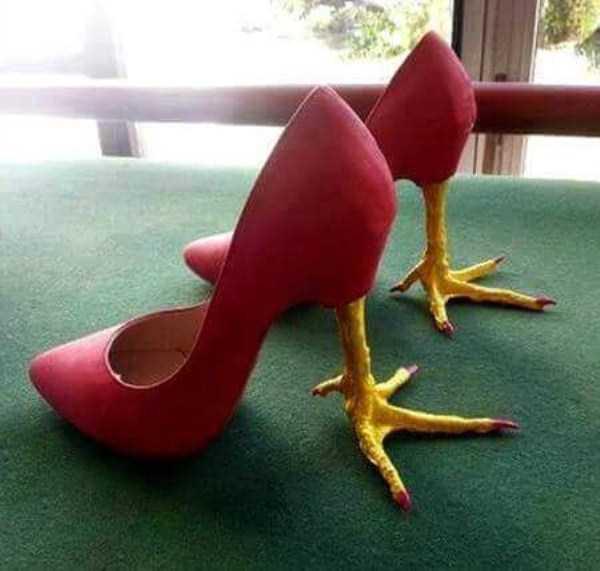 bizarre-women-shoes-5