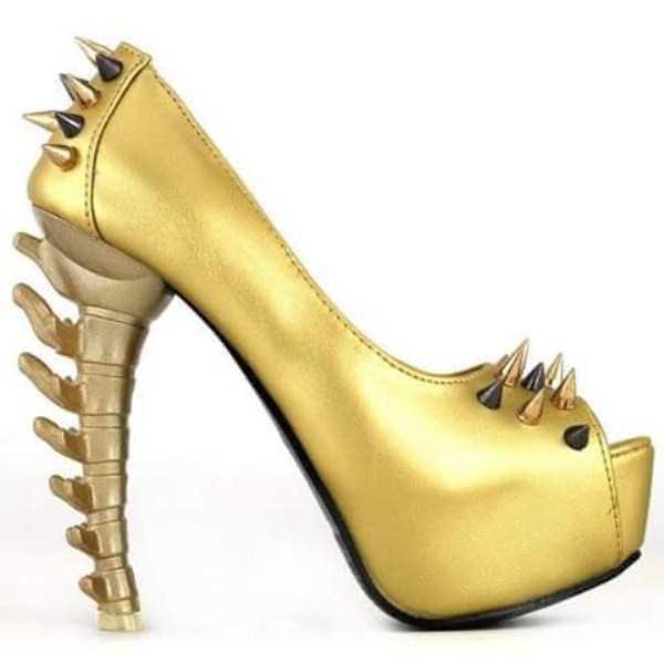 bizarre-women-shoes-8