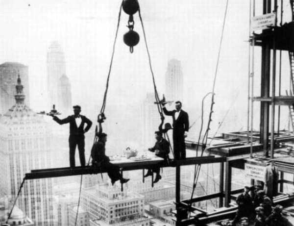 crazy-stunts-from-the-past-26
