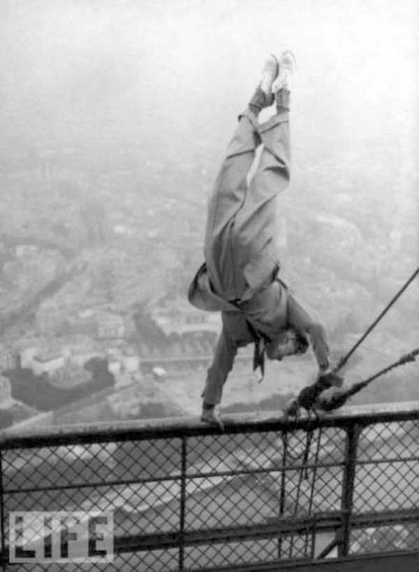 crazy-stunts-from-the-past-27