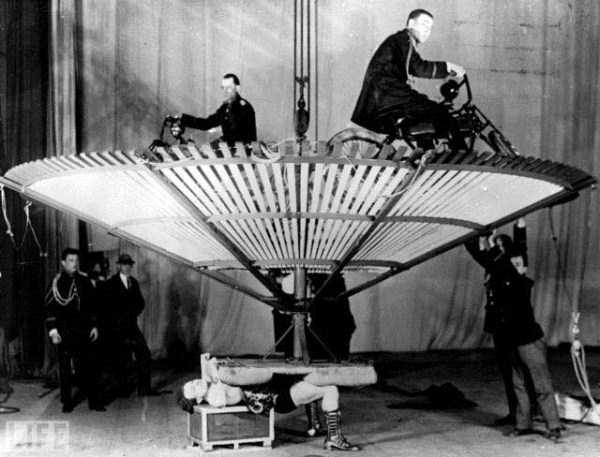 crazy-stunts-from-the-past-35
