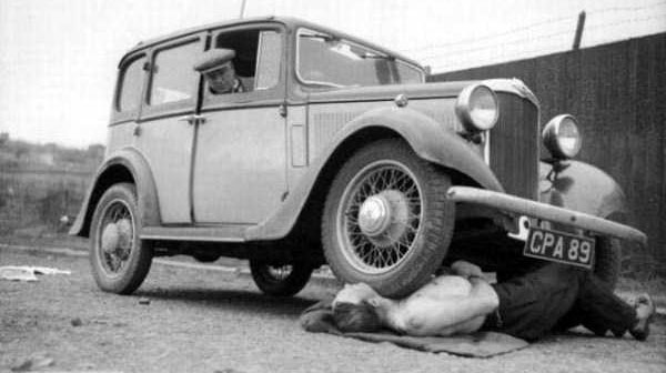 crazy-stunts-from-the-past-38