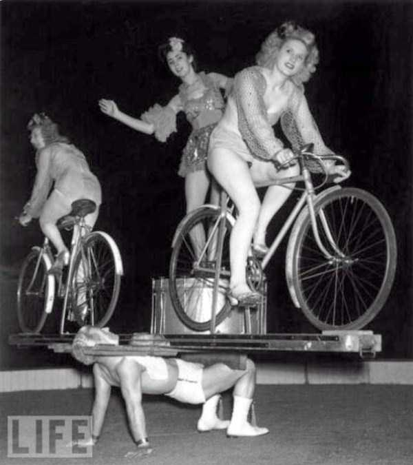 crazy-stunts-from-the-past-5