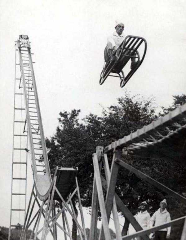 crazy-stunts-from-the-past-9
