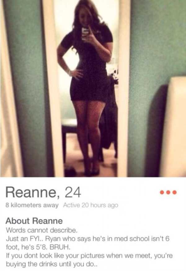 crazy-tinder-users-10