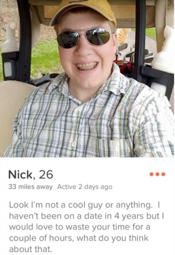 crazy-tinder-users-12