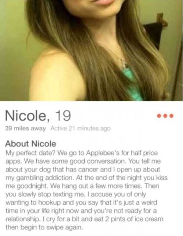 crazy-tinder-users-13