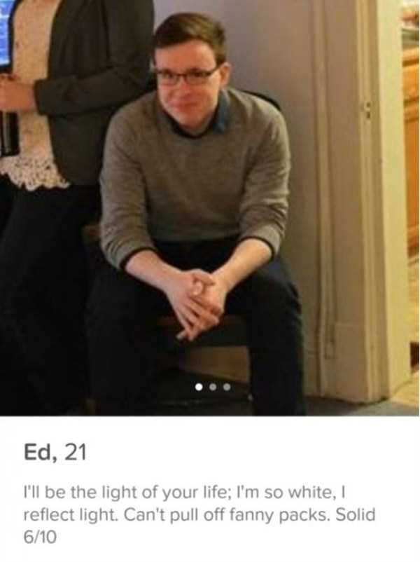 crazy-tinder-users-3