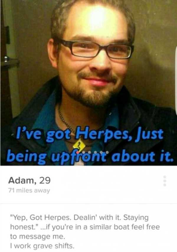 crazy-tinder-users-4