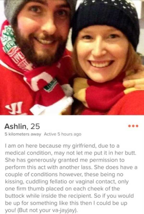 crazy-tinder-users-6