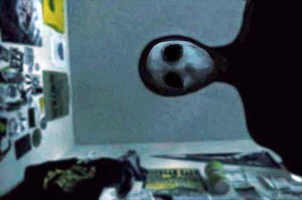 creepy-pictures-1