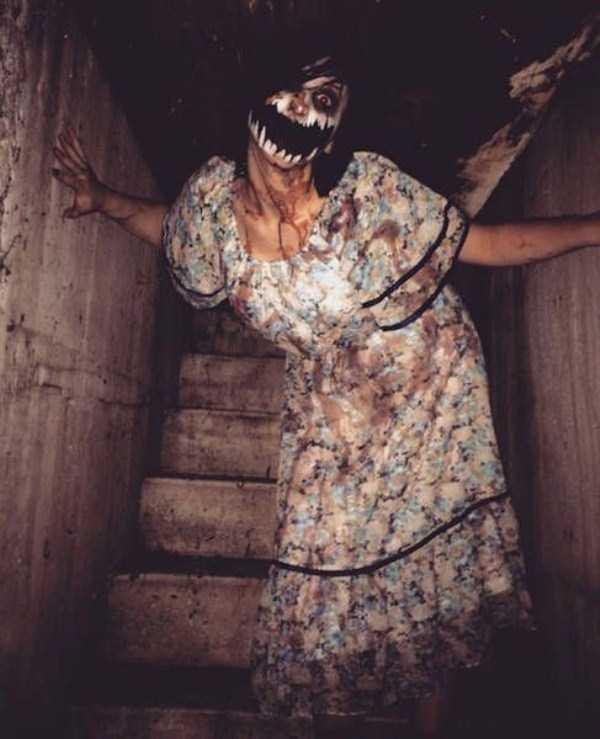 creepy-pictures-11
