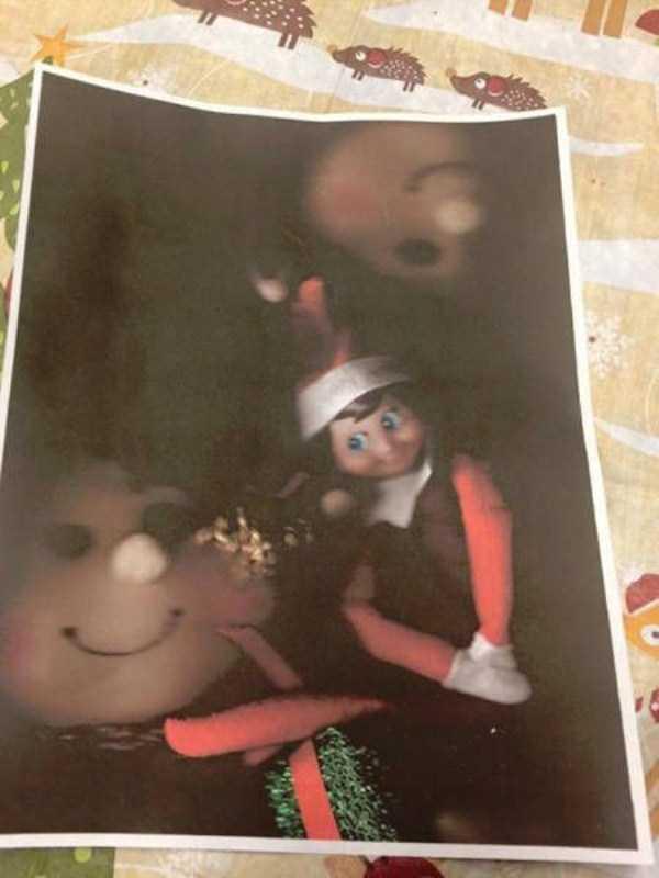 creepy-pictures-12