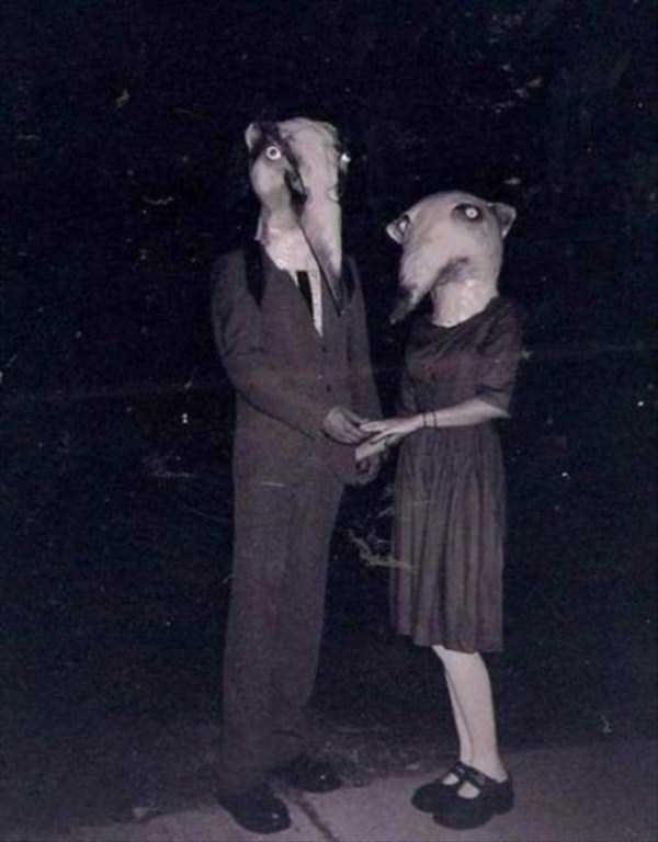 creepy-pictures-14