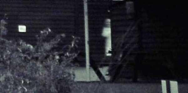 creepy-pictures-18