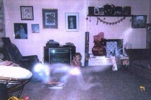 creepy-pictures-19