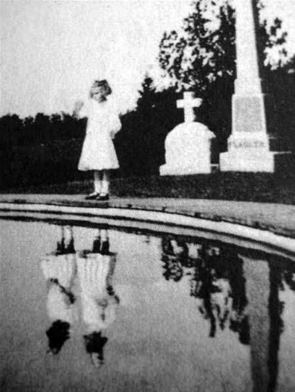 creepy-pictures-22