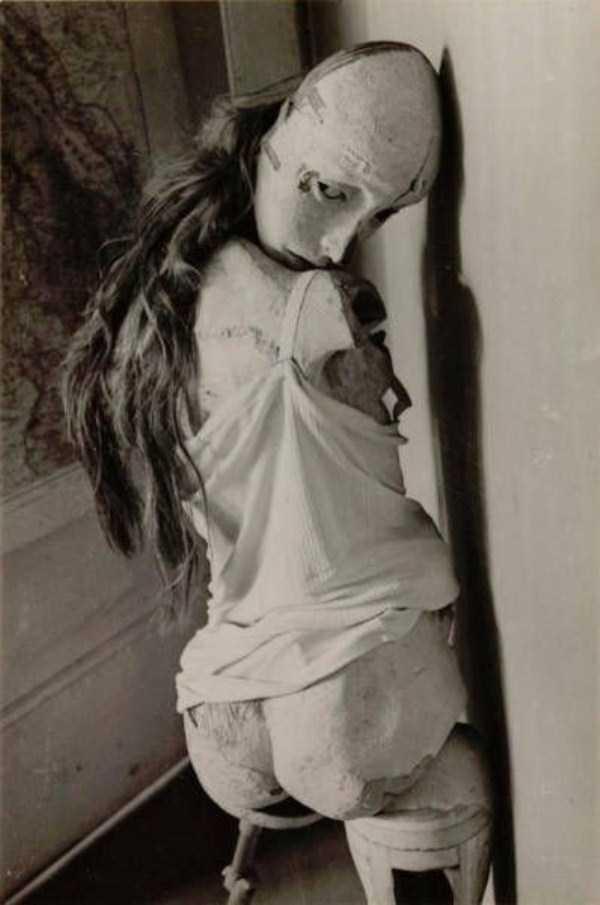 creepy-pictures-24