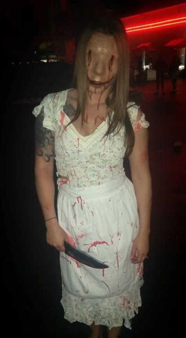 creepy-pictures-25