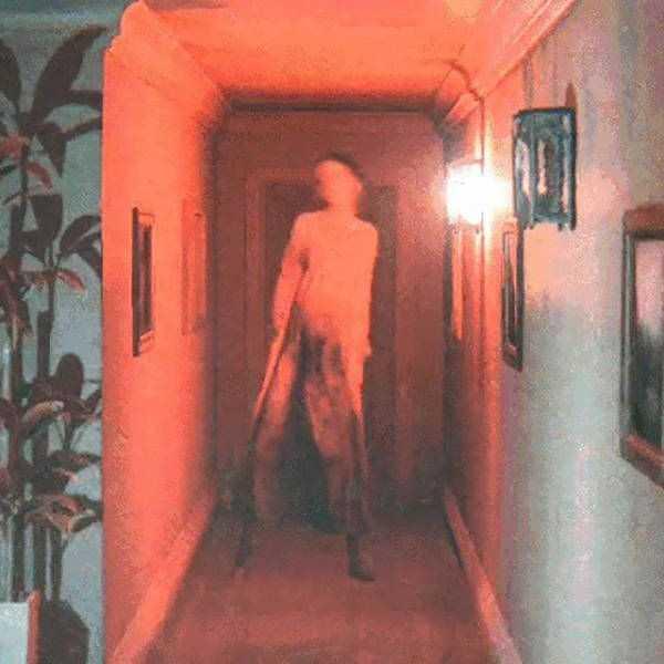 creepy-pictures-29