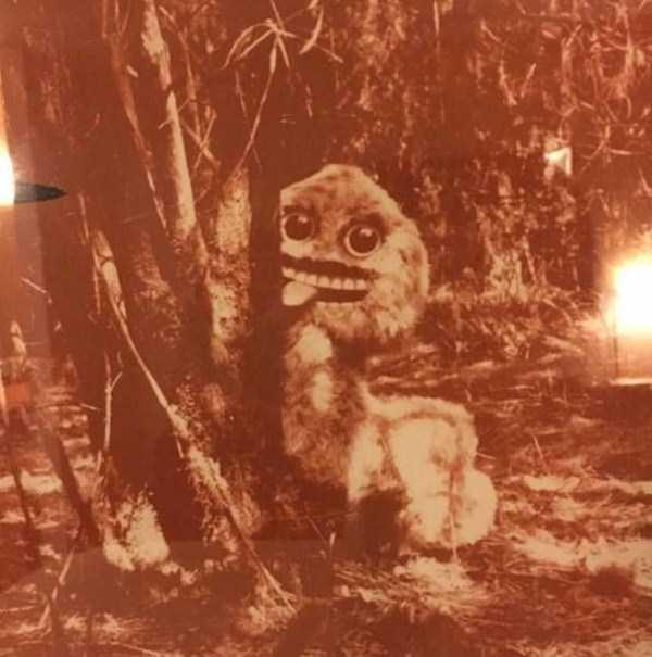 creepy-pictures-30