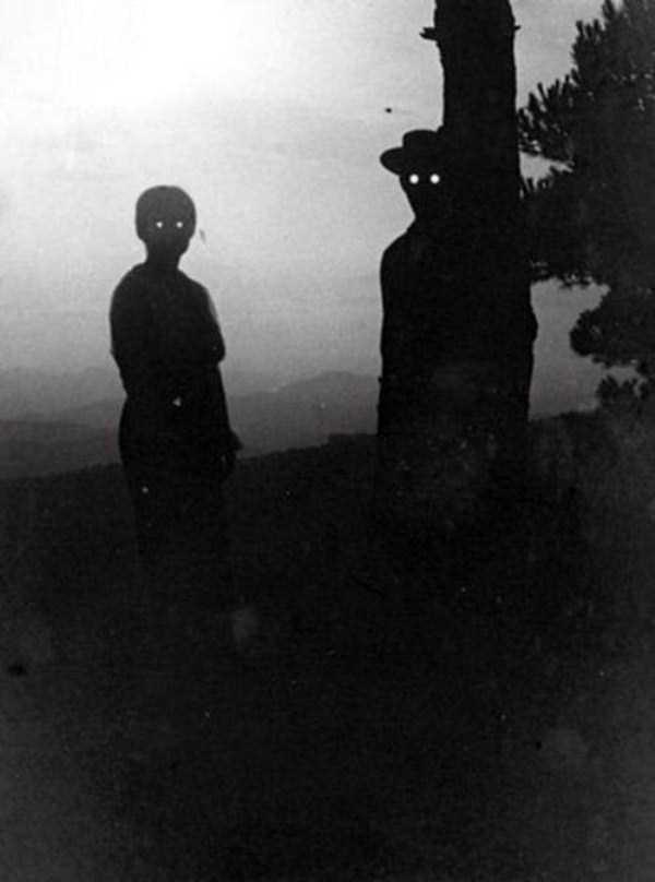 creepy-pictures-31