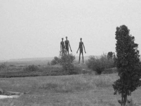 creepy-pictures-33