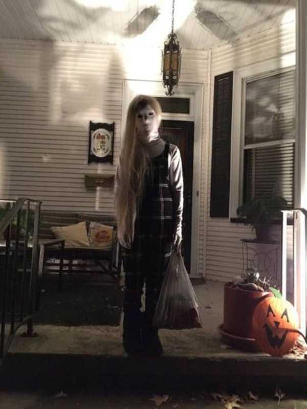 creepy-pictures-36