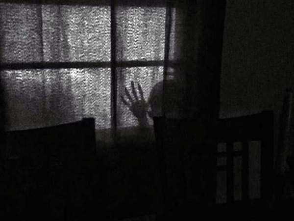 creepy-pictures-38