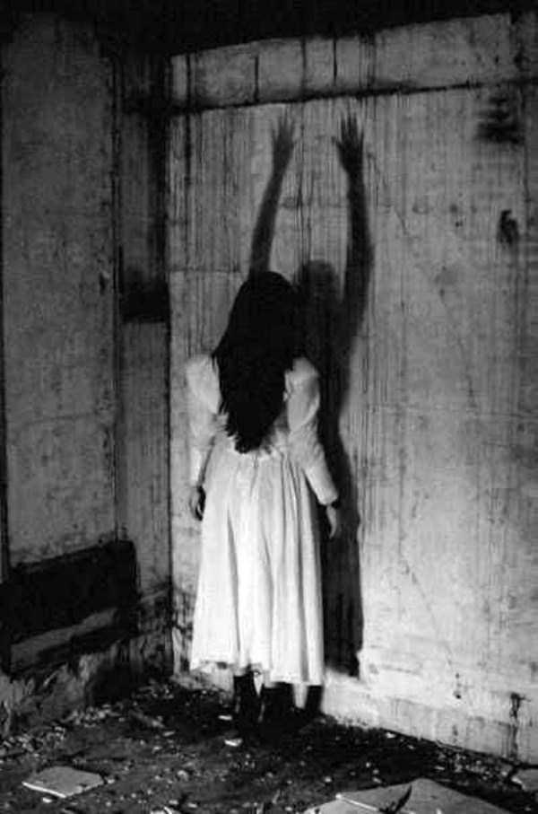 creepy-pictures-41