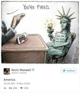 donald-trump-political-cartoons-21