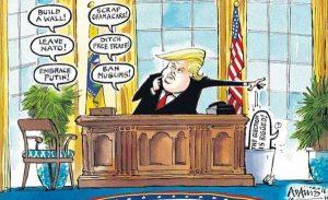 donald-trump-political-cartoons-30
