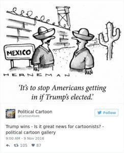 donald-trump-political-cartoons-5
