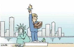 donald-trump-political-cartoons-6