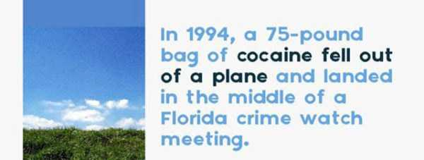 drug-facts-14