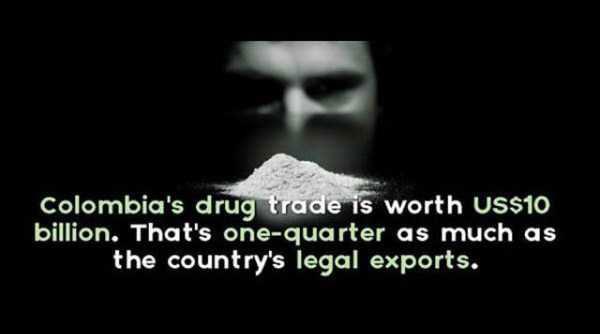 drug-facts-17