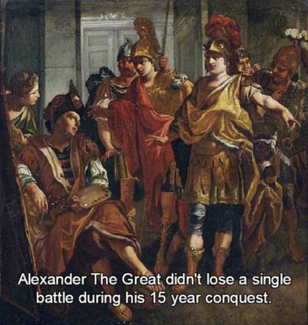 facts-about-alexander-the-great-1