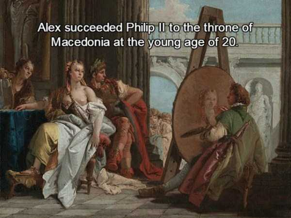 facts-about-alexander-the-great-2